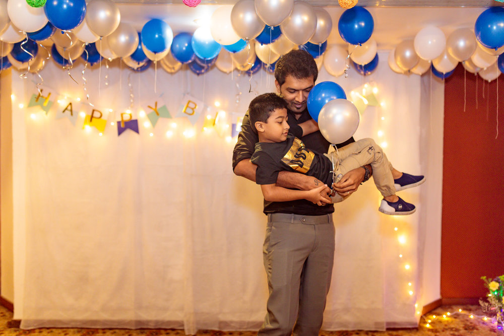 Dhruva turns 1-240.jpg