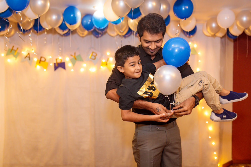 Dhruva turns 1-241.jpg