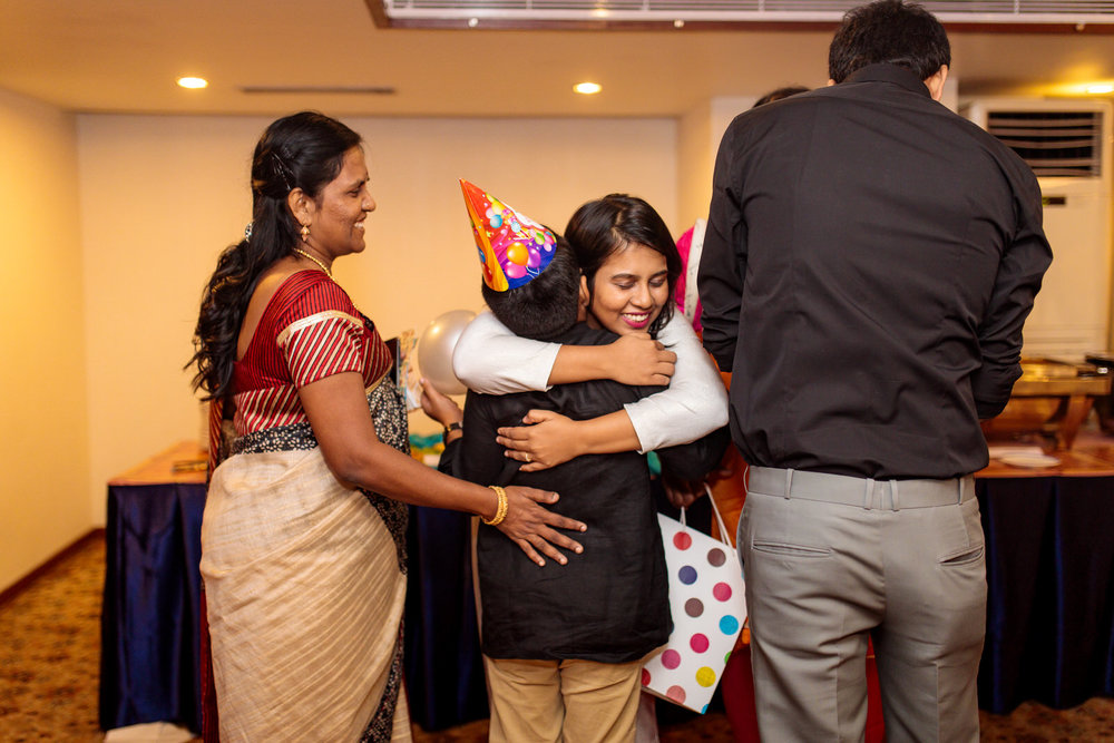 Dhruva turns 1-243.jpg
