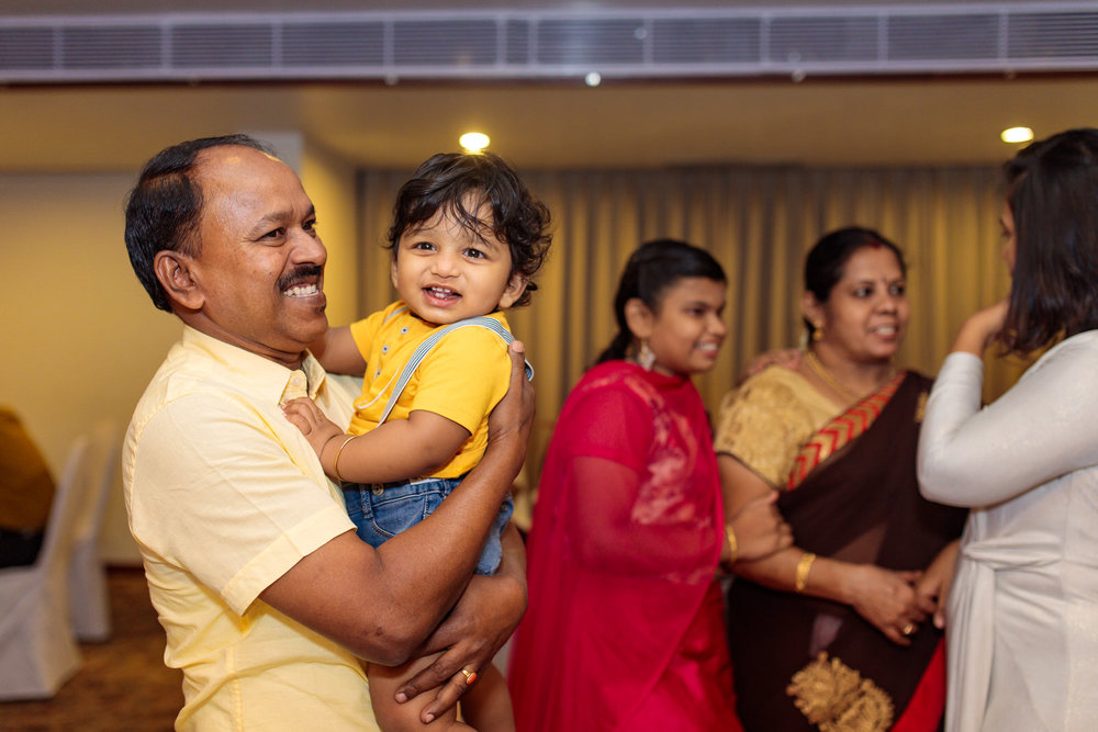 Dhruva turns 1-275.jpg