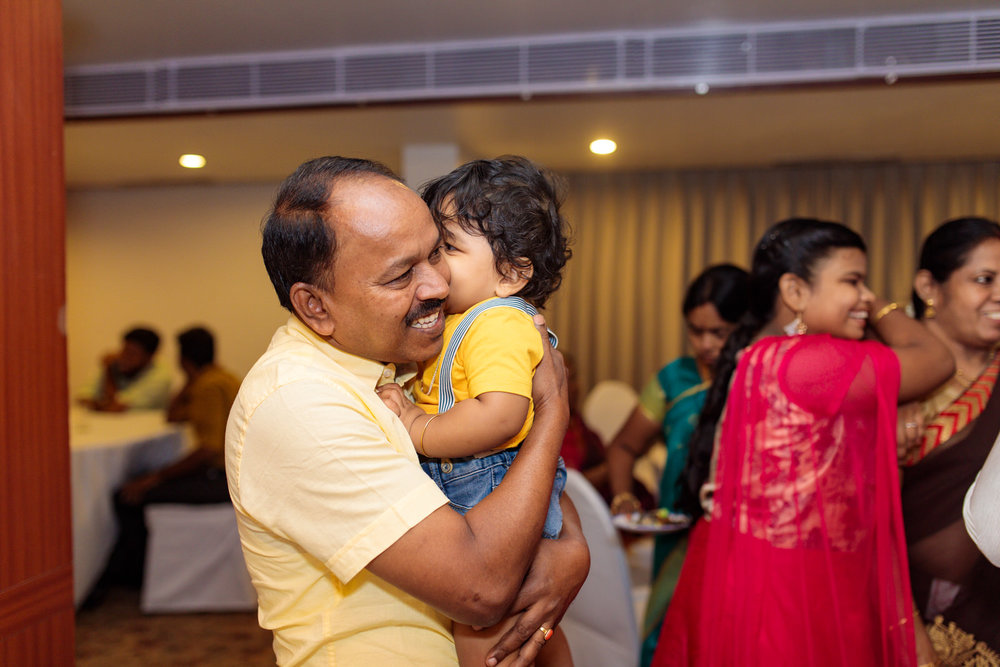 Dhruva turns 1-276.jpg