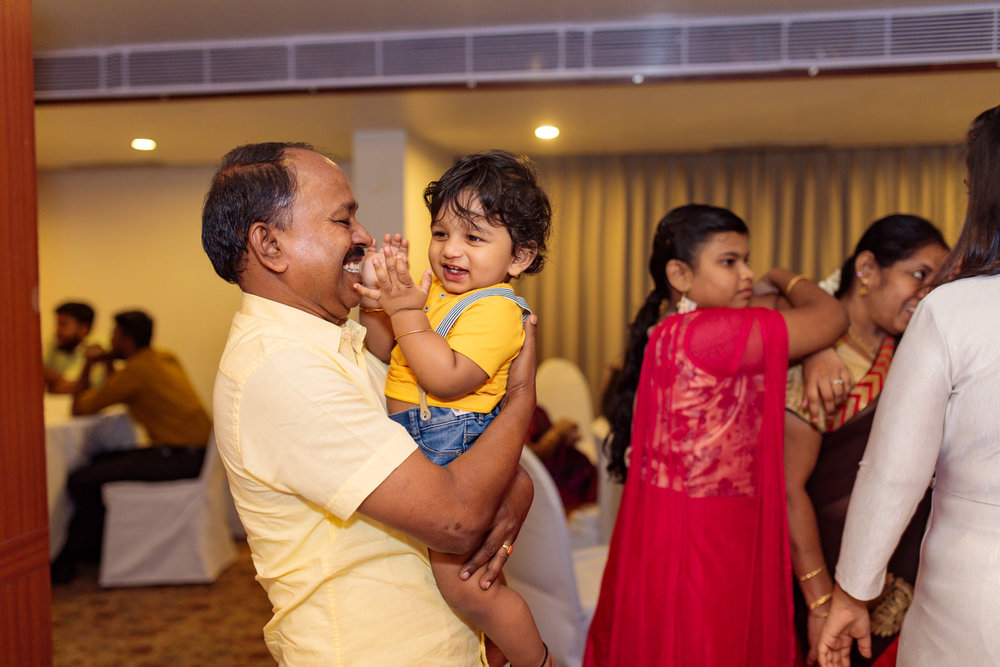 Dhruva turns 1-277.jpg