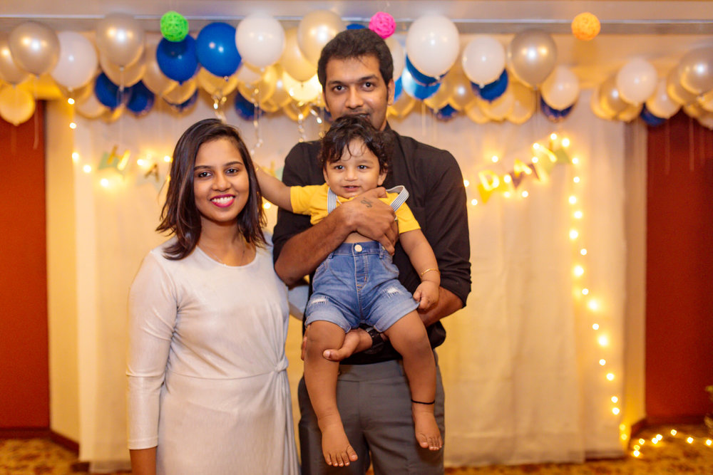 Dhruva turns 1-299.jpg