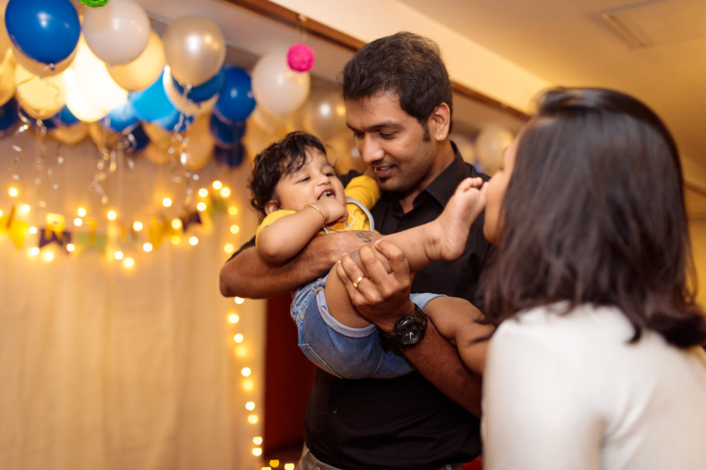 Dhruva turns 1-297.jpg