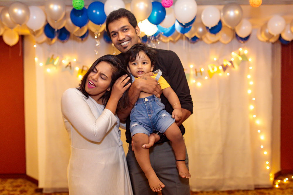 Dhruva turns 1-301.jpg