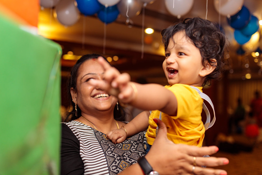 Dhruva turns 1-317.jpg