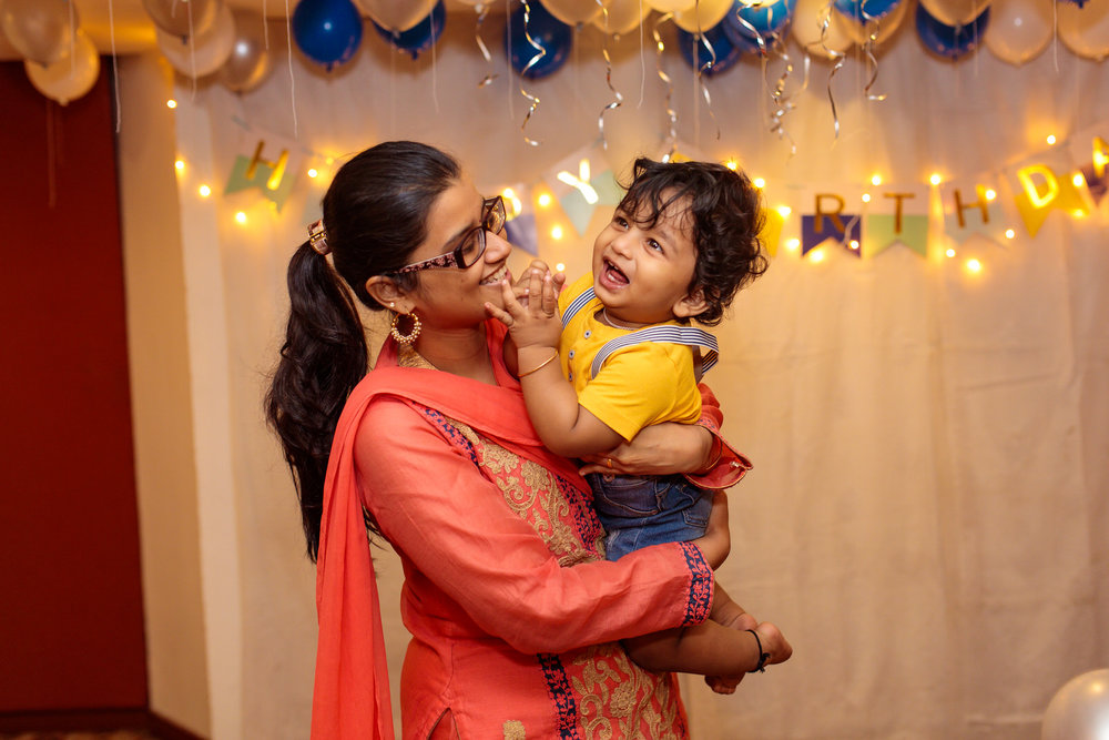 Dhruva turns 1-330.jpg