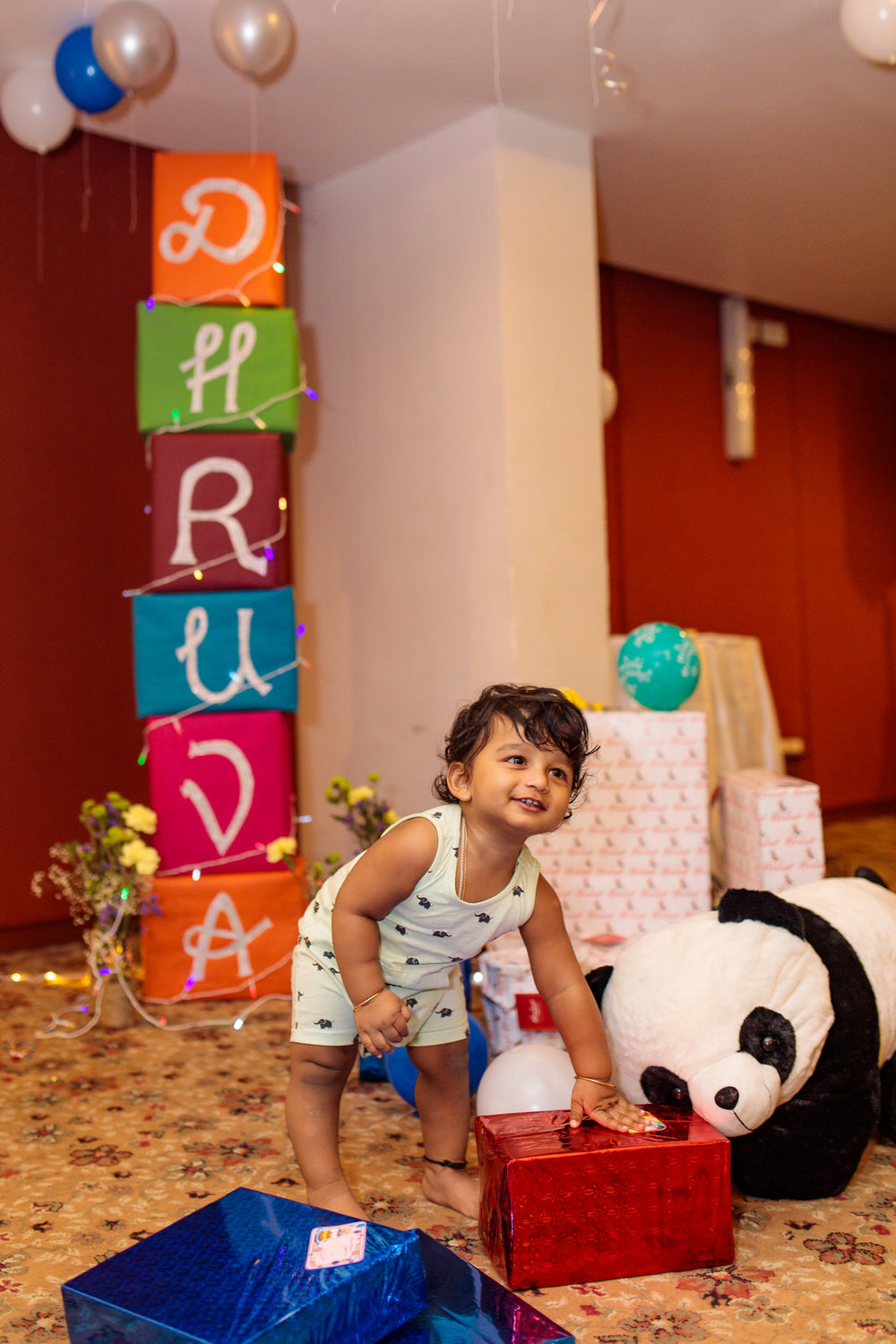 Dhruva turns 1-369.jpg