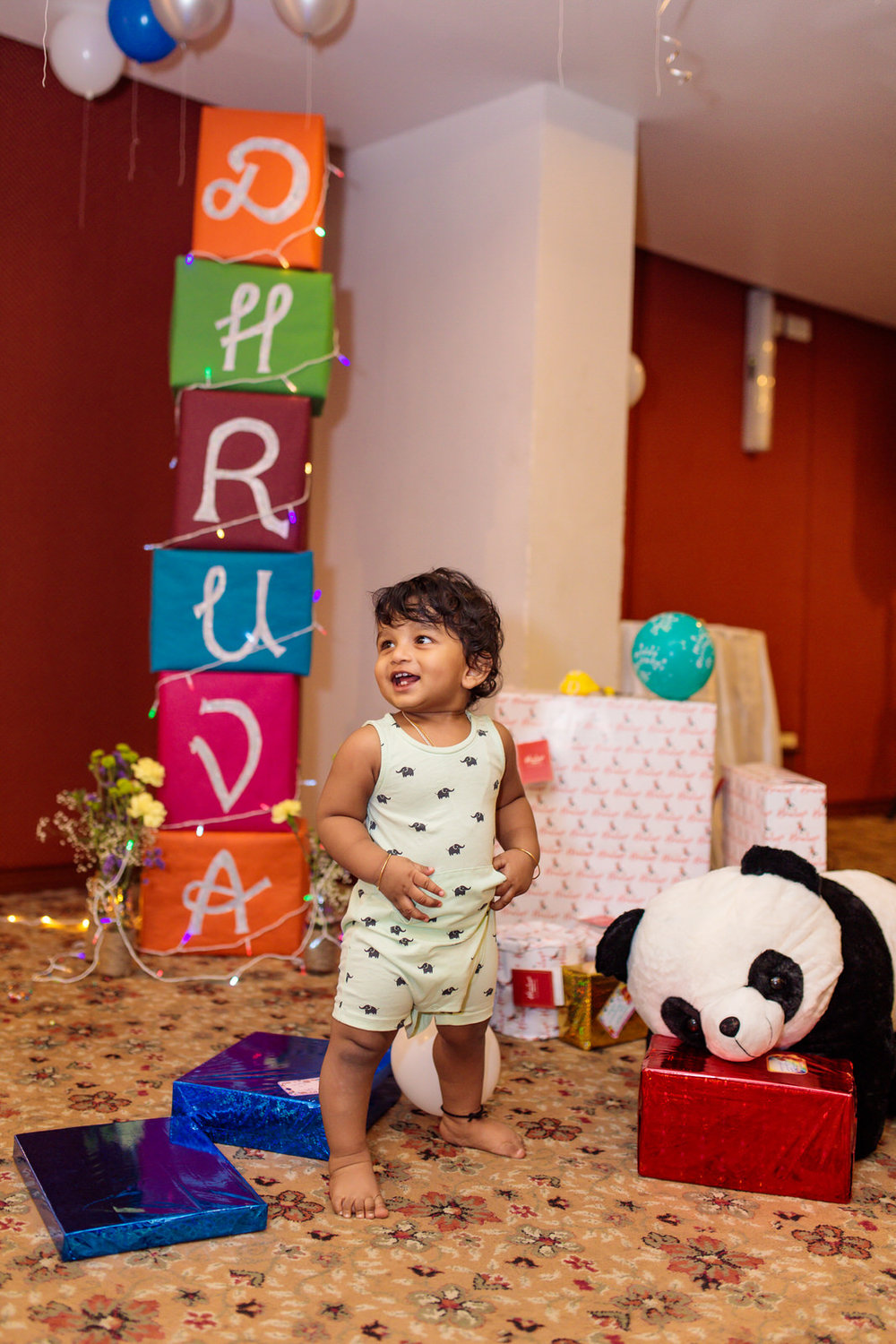 Dhruva turns 1-375.jpg