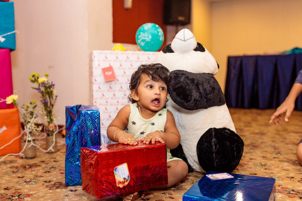 Dhruva turns 1-364.jpg
