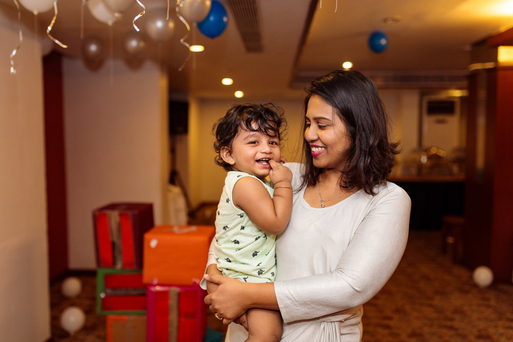 Dhruva turns 1-404.jpg