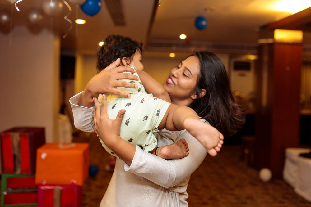Dhruva turns 1-406.jpg