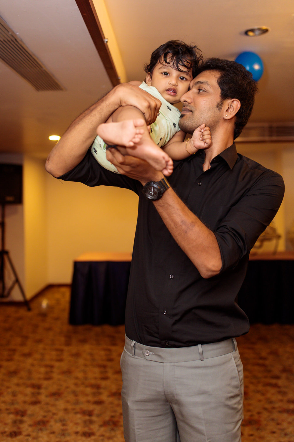 Dhruva turns 1-407.jpg
