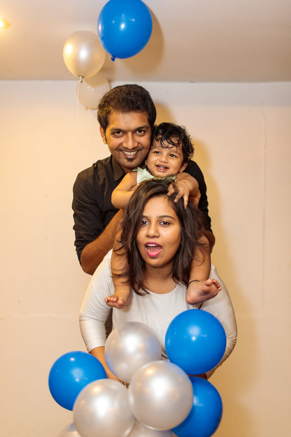Dhruva turns 1-415.jpg
