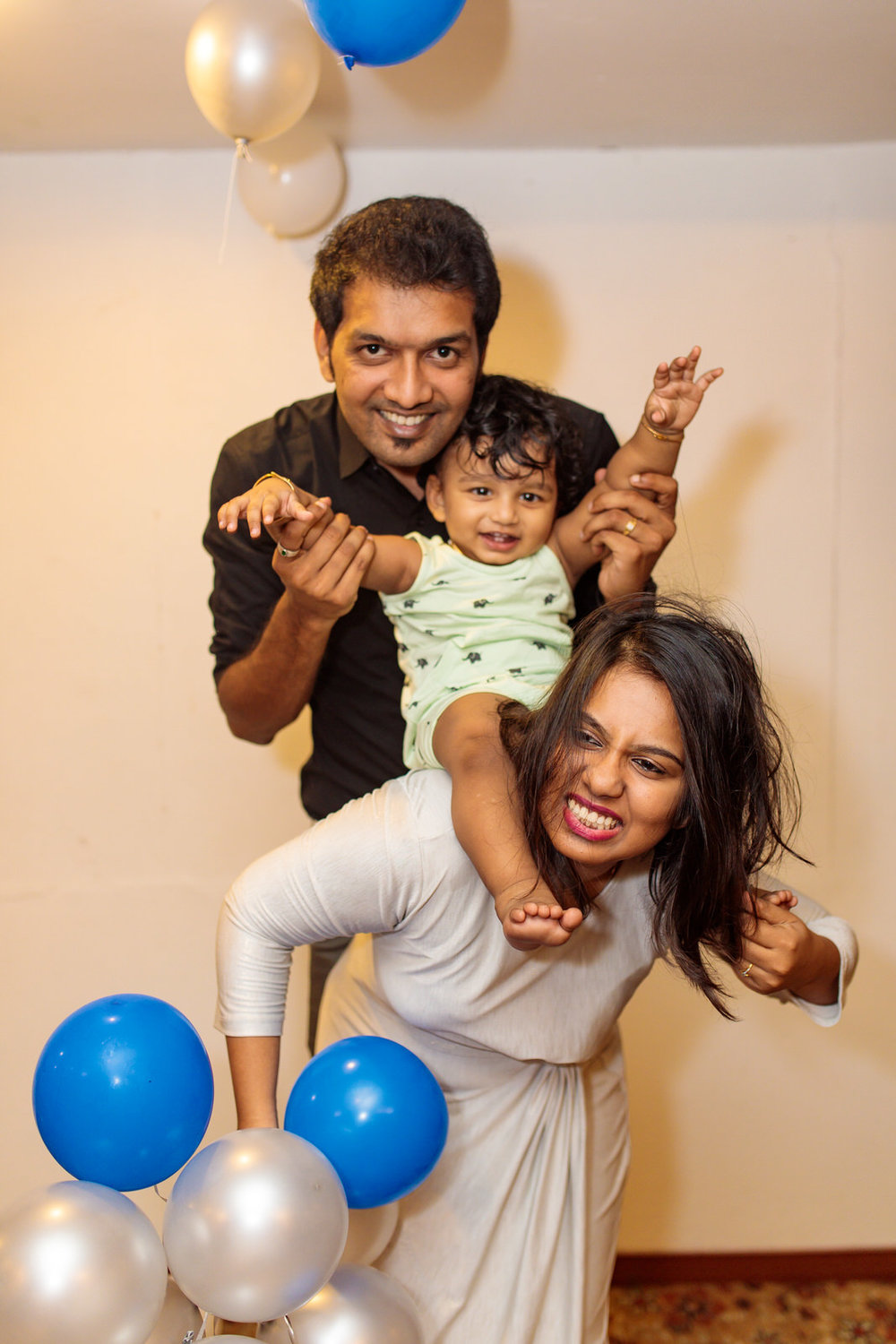 Dhruva turns 1-416.jpg