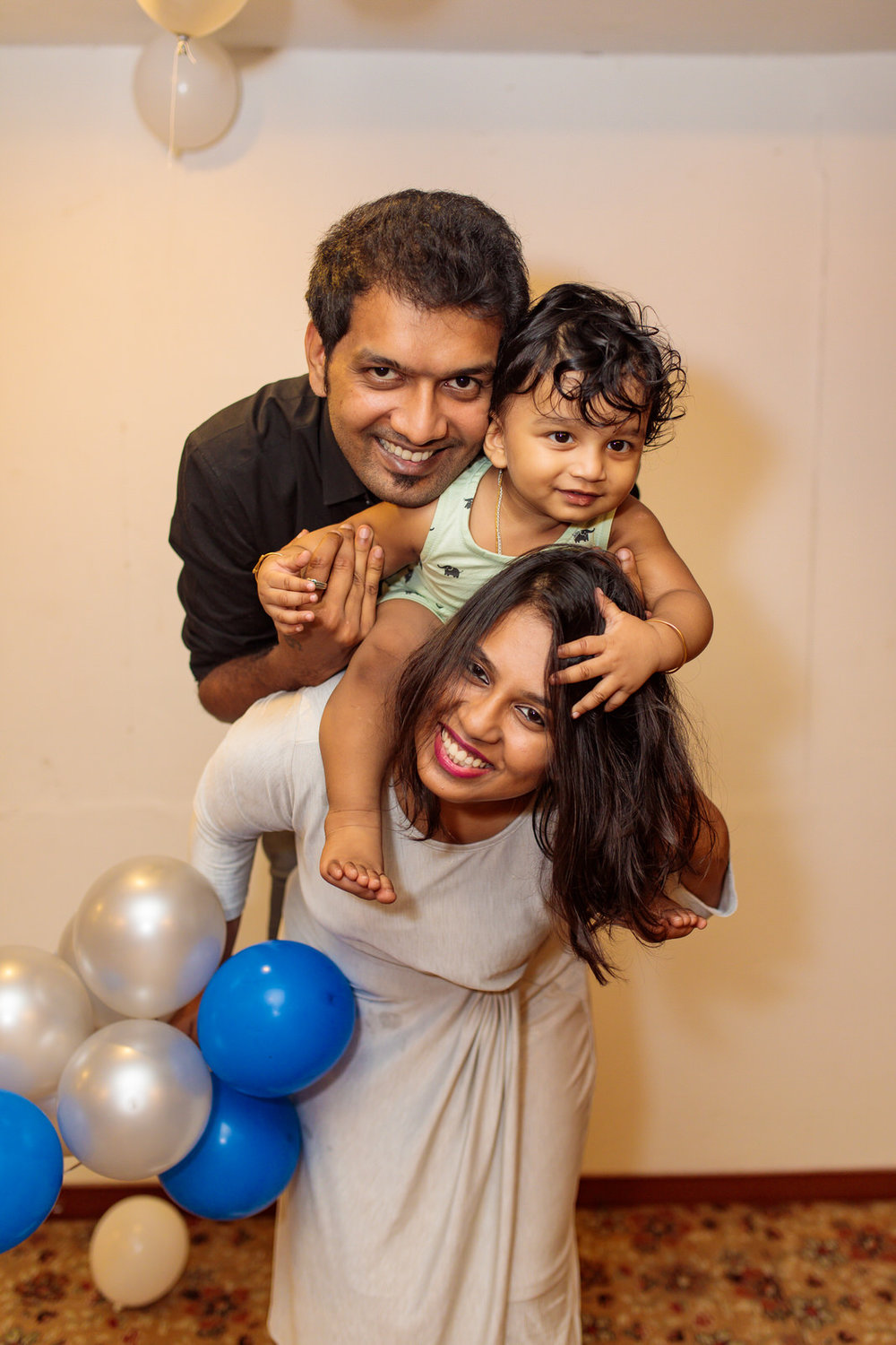 Dhruva turns 1-419.jpg