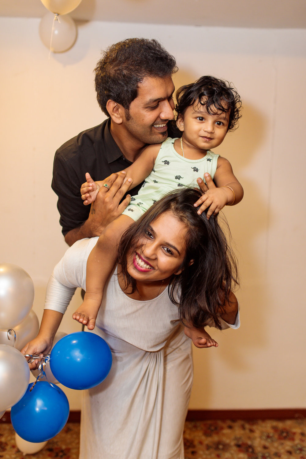 Dhruva turns 1-420.jpg