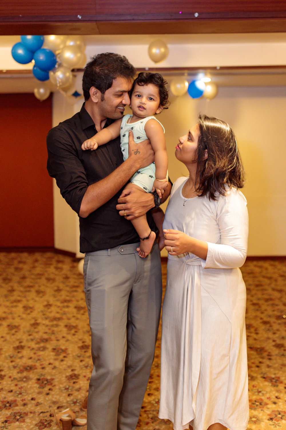 Dhruva turns 1-425.jpg