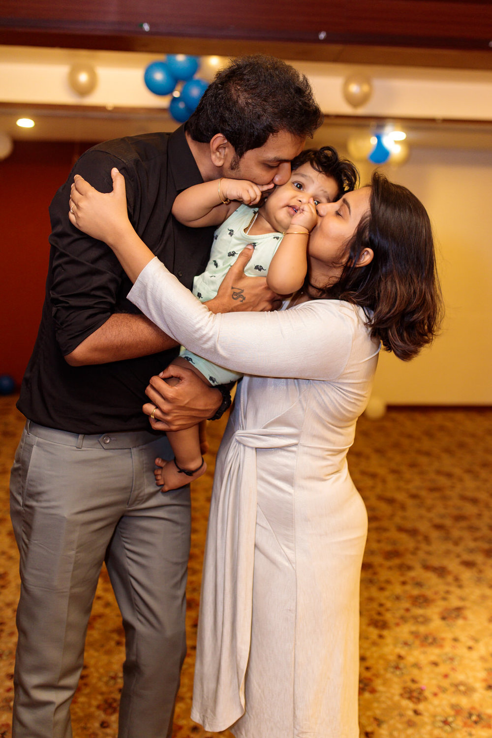 Dhruva turns 1-432.jpg
