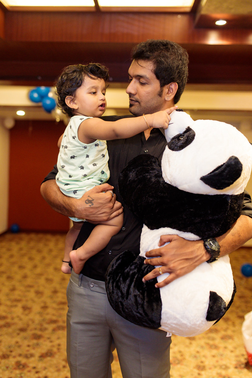 Dhruva turns 1-436.jpg