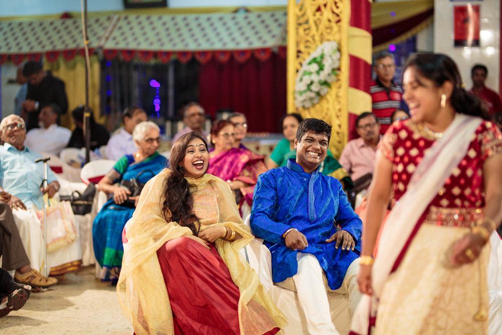 Arvind Aditi Sangeet HiRes-5.jpg