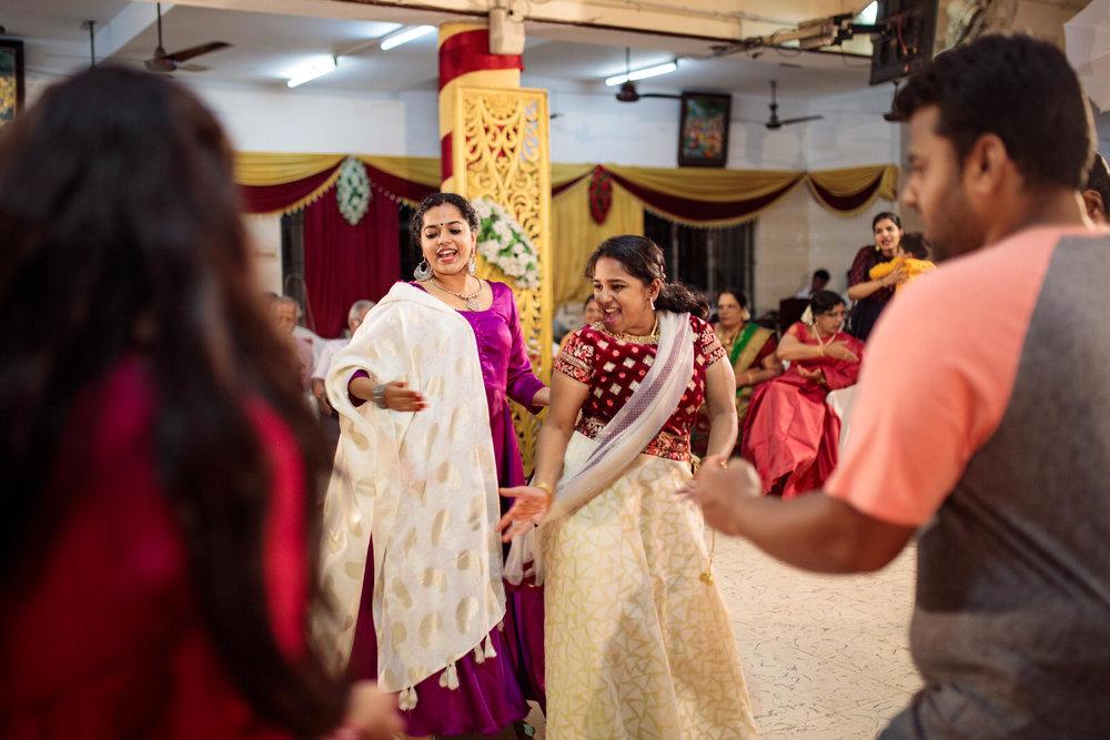 Arvind Aditi Sangeet HiRes-1.jpg