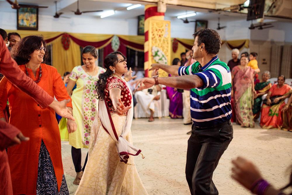 Arvind Aditi Sangeet HiRes-2.jpg