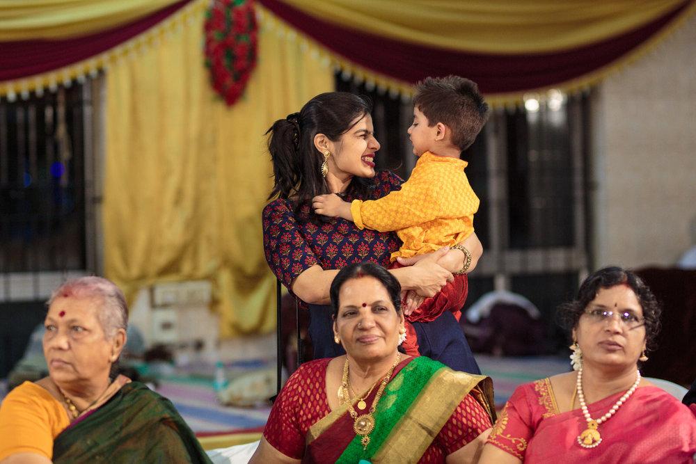 Arvind Aditi Sangeet HiRes-7.jpg