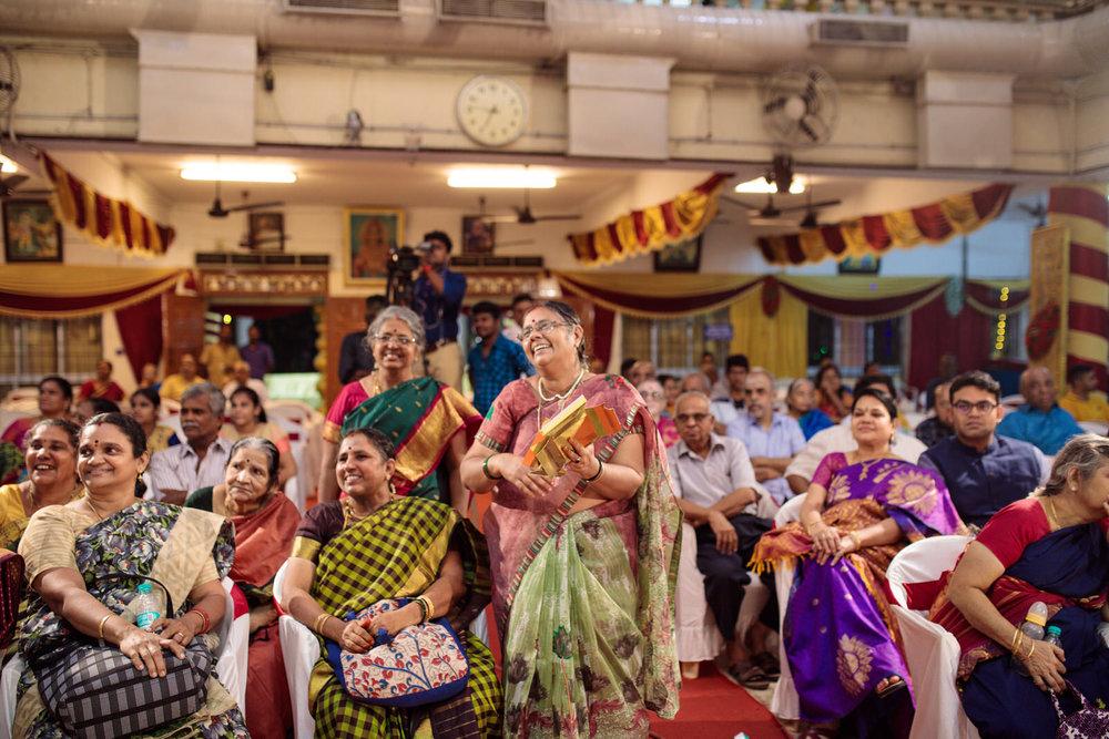 Arvind Aditi Sangeet HiRes-22.jpg