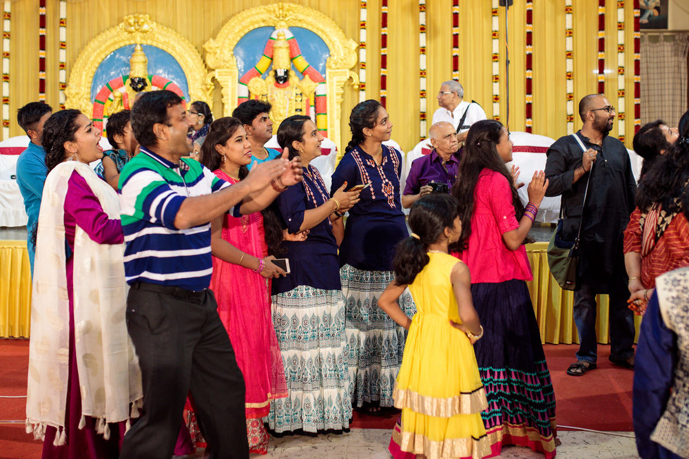 Arvind Aditi Sangeet HiRes-14.jpg