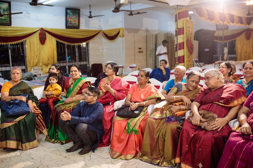 Arvind Aditi Sangeet HiRes-23.jpg