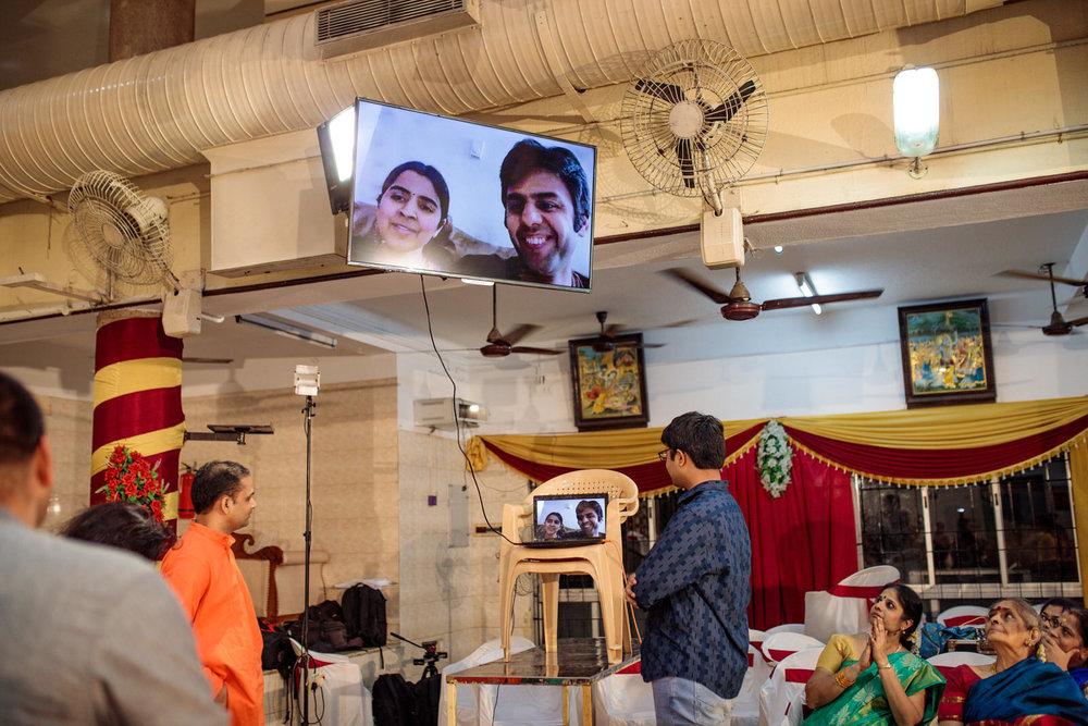 Arvind Aditi Sangeet HiRes-34.jpg