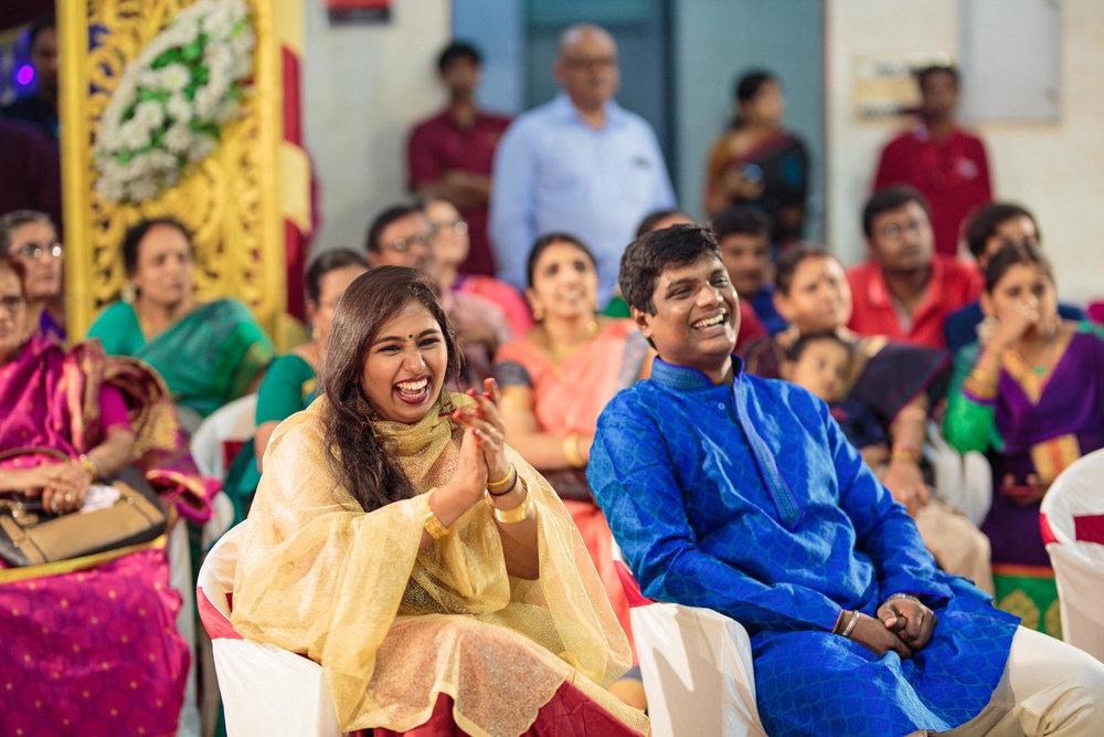 Arvind Aditi Sangeet HiRes-25.jpg