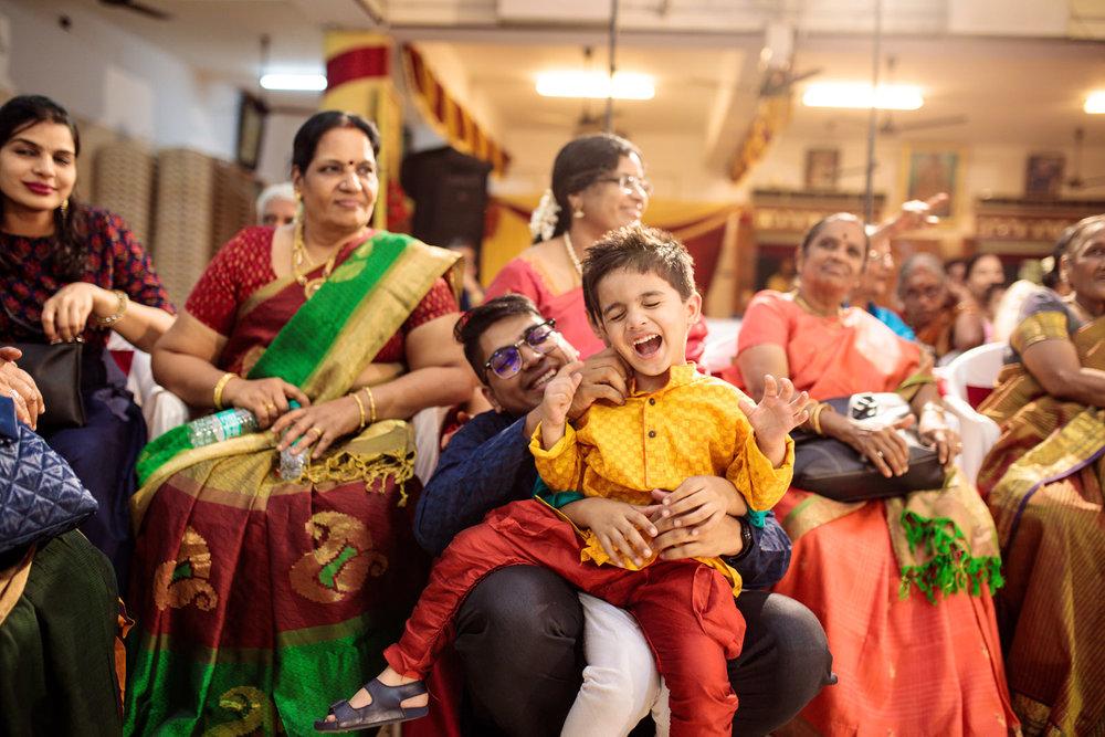 Arvind Aditi Sangeet HiRes-31.jpg