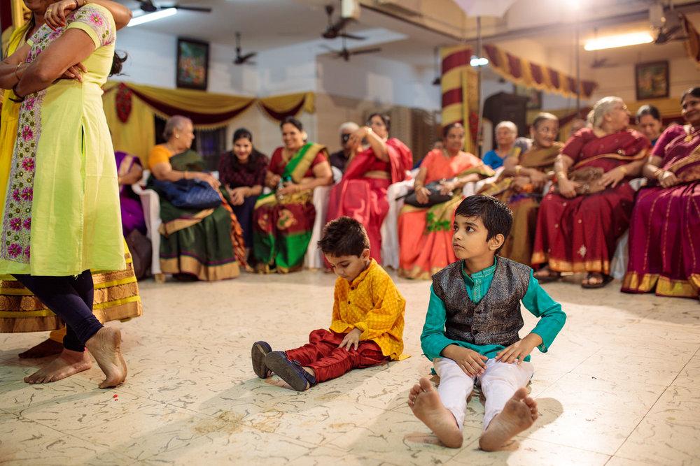 Arvind Aditi Sangeet HiRes-33.jpg
