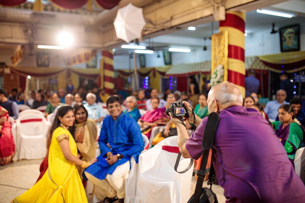 Arvind Aditi Sangeet HiRes-38.jpg