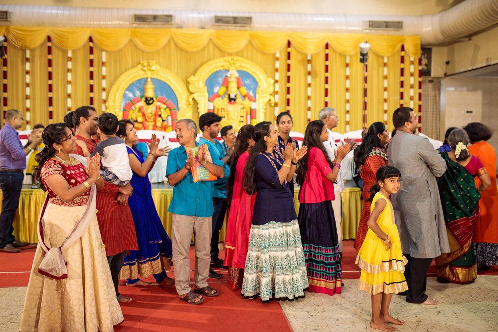 Arvind Aditi Sangeet HiRes-37.jpg