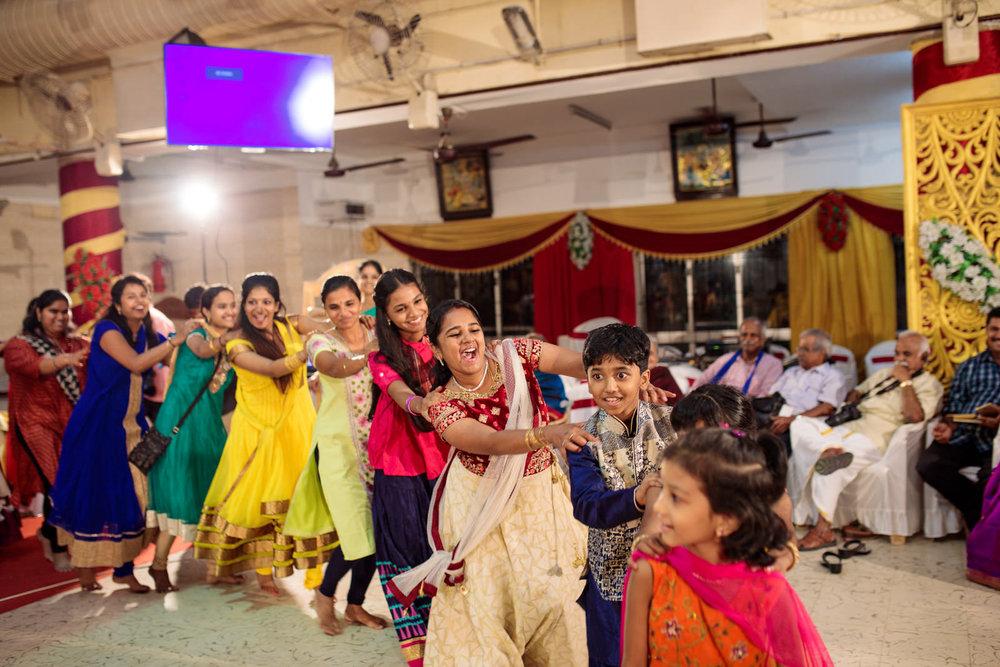Arvind Aditi Sangeet HiRes-47.jpg