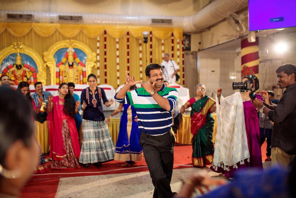 Arvind Aditi Sangeet HiRes-42.jpg