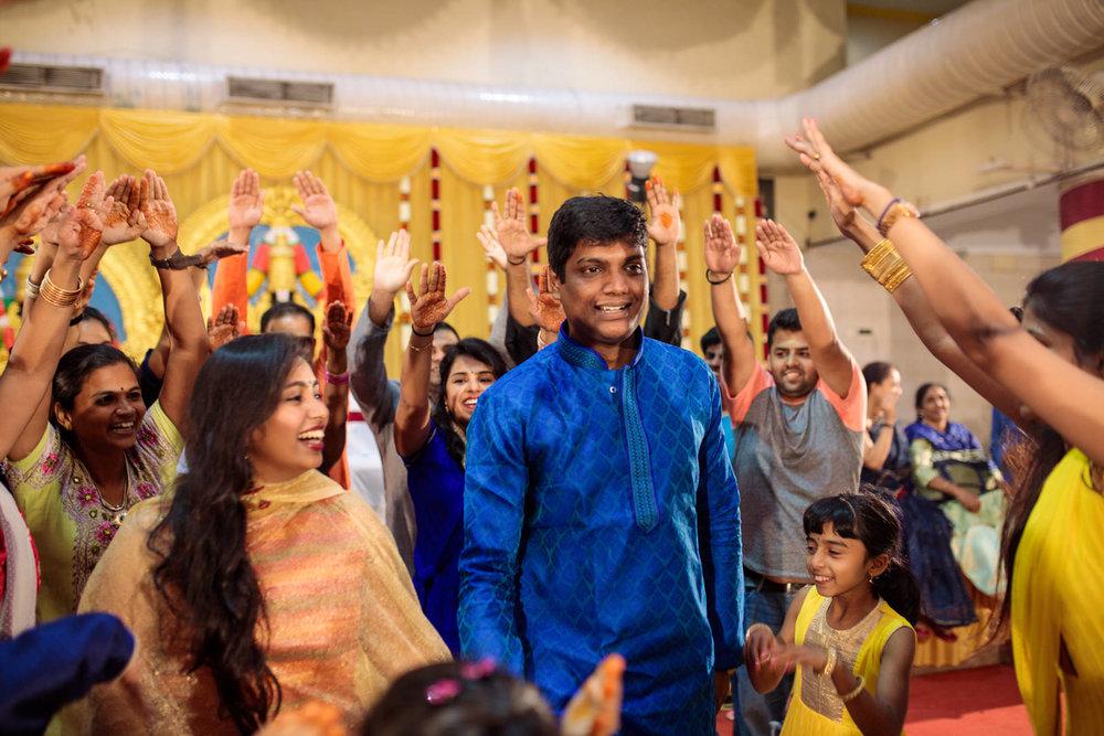 Arvind Aditi Sangeet HiRes-55.jpg