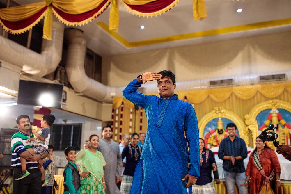 Arvind Aditi Sangeet HiRes-73.jpg