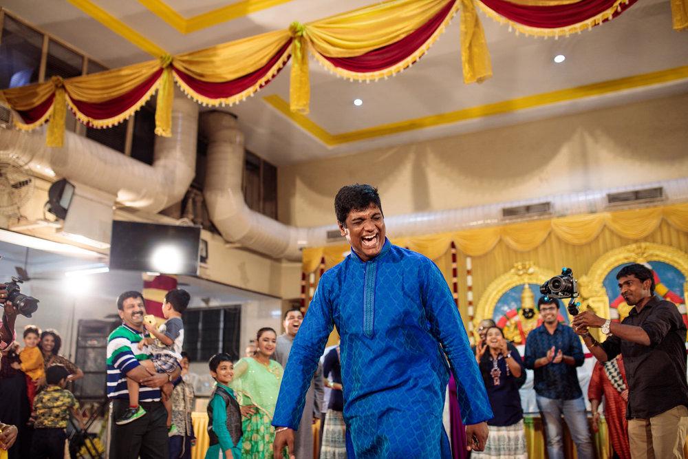 Arvind Aditi Sangeet HiRes-74.jpg