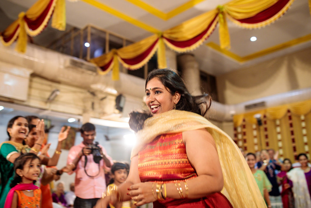 Arvind Aditi Sangeet HiRes-77.jpg
