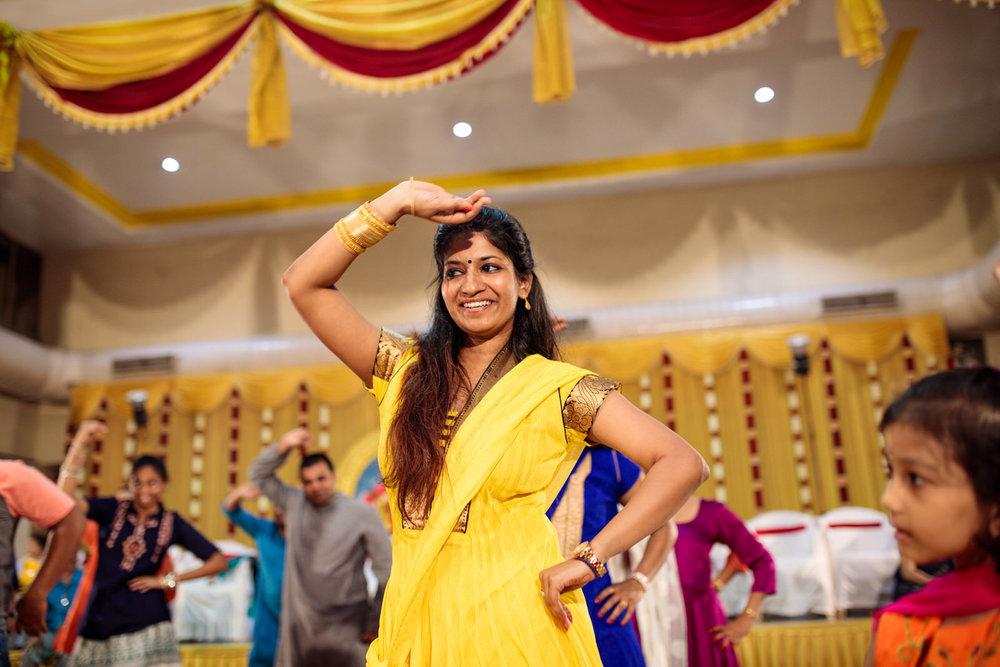Arvind Aditi Sangeet HiRes-63.jpg