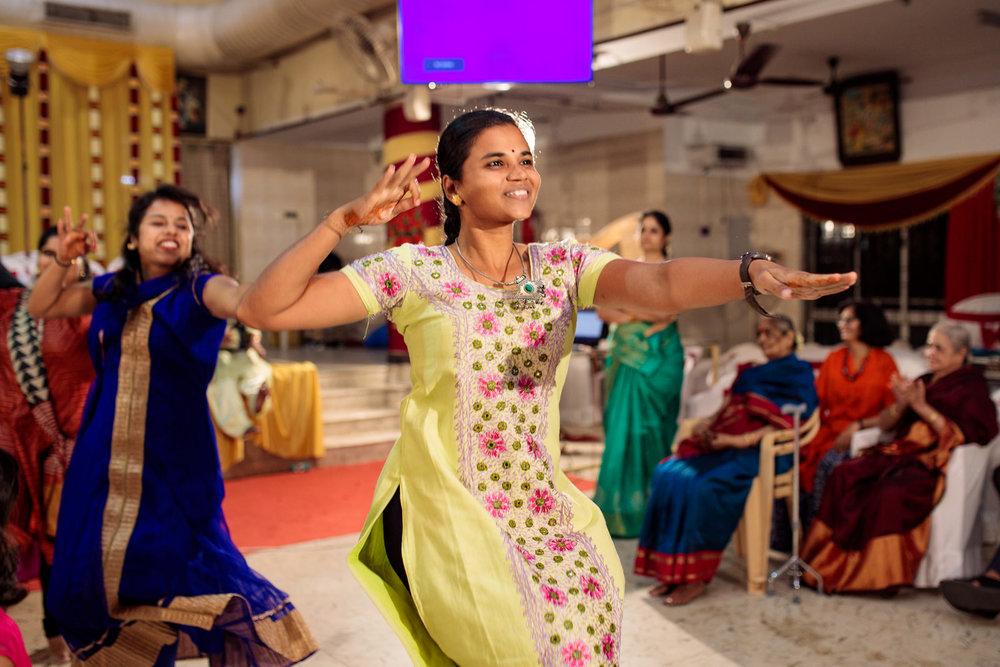 Arvind Aditi Sangeet HiRes-50.jpg