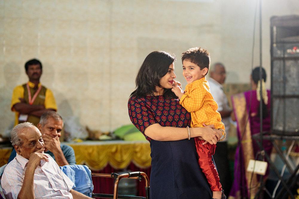Arvind Aditi Sangeet HiRes-80.jpg