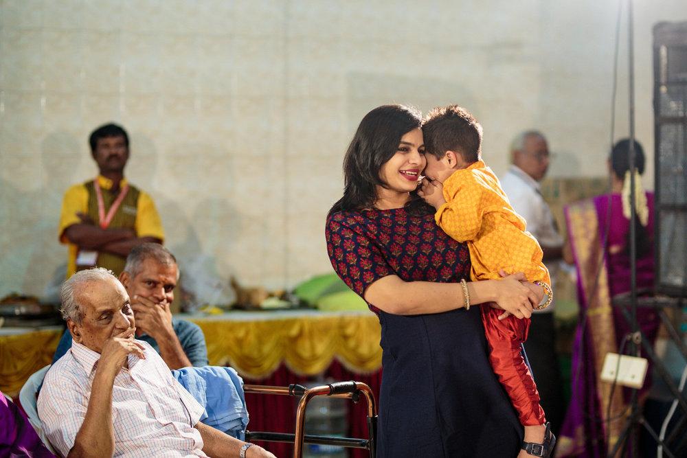 Arvind Aditi Sangeet HiRes-81.jpg