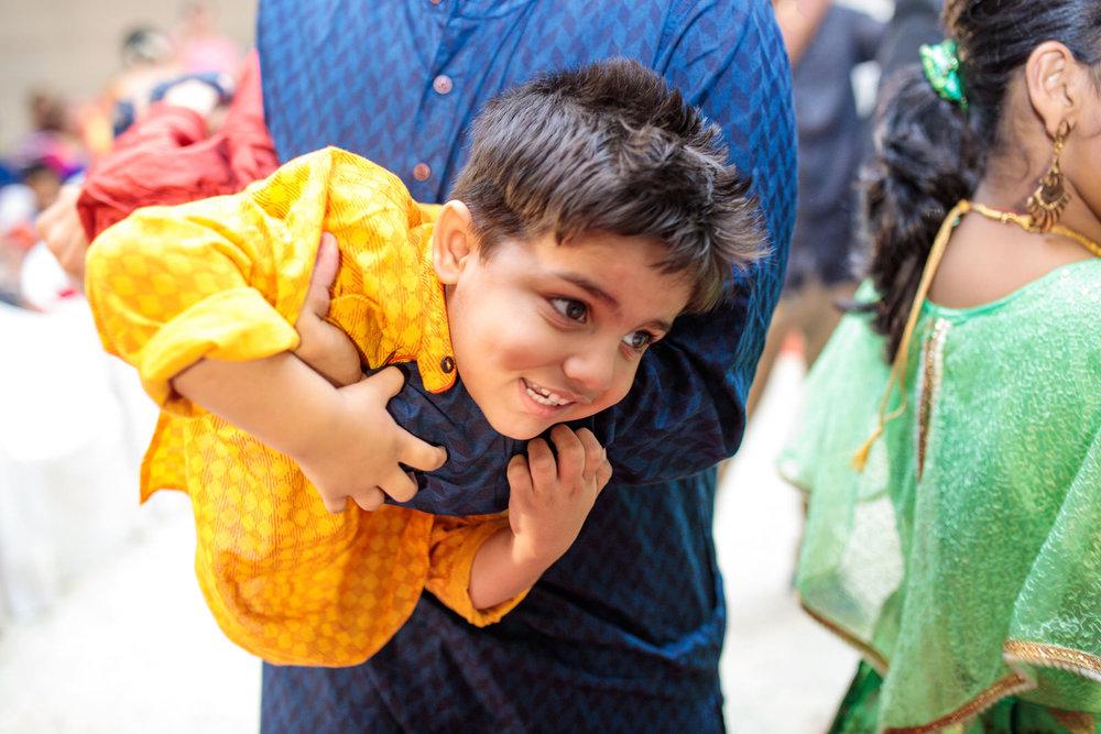Arvind Aditi Sangeet HiRes-98.jpg