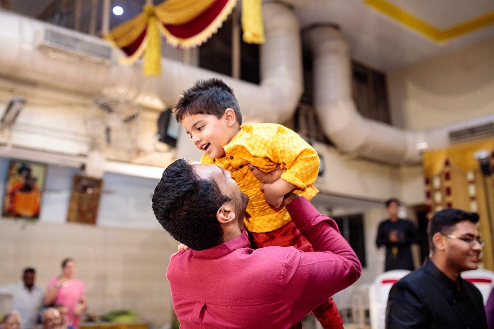 Arvind Aditi Sangeet HiRes-100.jpg