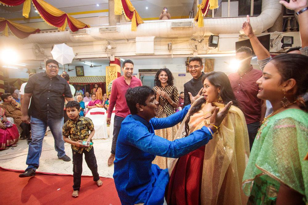 Arvind Aditi Sangeet HiRes-118.jpg